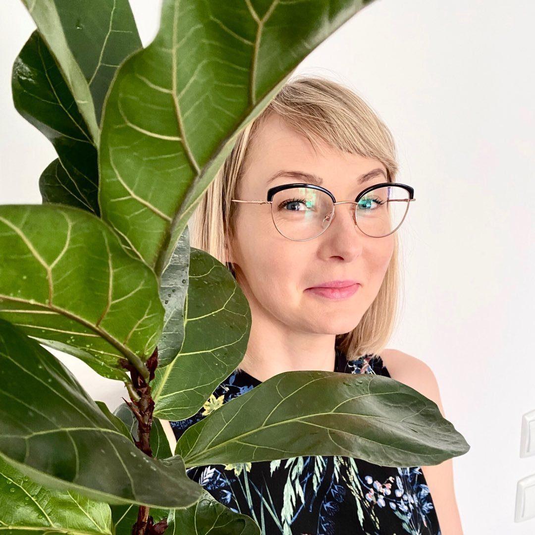 Wioleta Kellmann-Sopyła